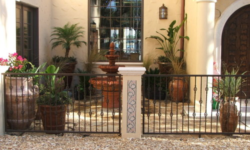 Do it yourself landscaping your guide to great landscaping ideas solutioingenieria Images