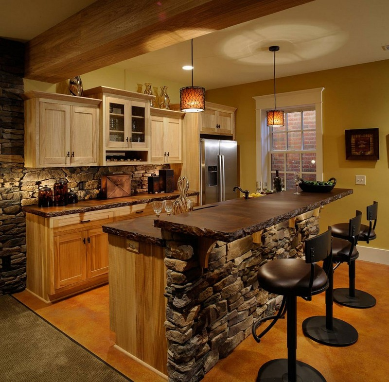 kitchen lighting design great ideas for the modern kitchens of today