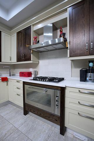 kitchen remodeling designs