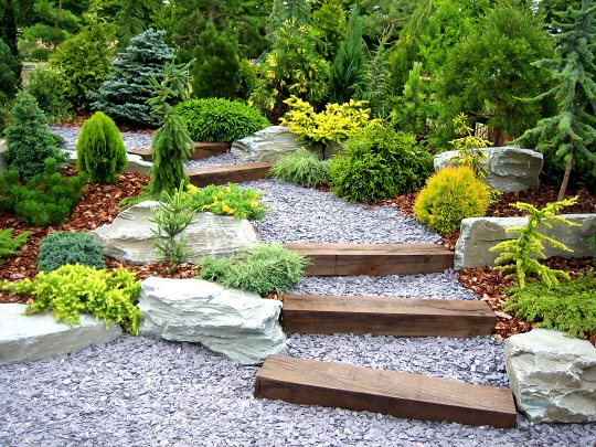 Outdoor Landscaping Ideas | Use these great outdoor landscaping ideas to  add real value to your home
