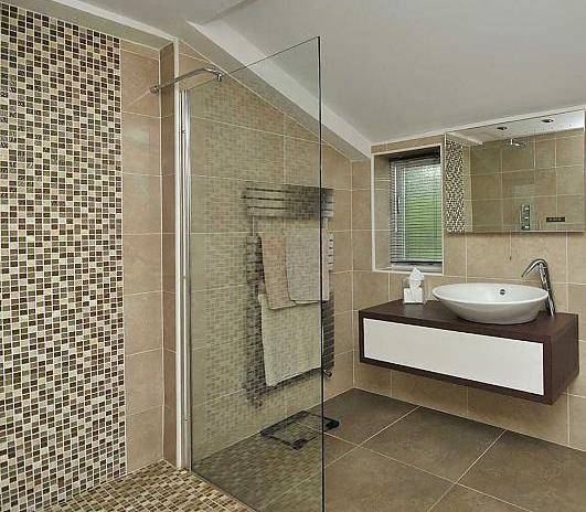 Small Bathroom Design Ideas Tips And Tricks
