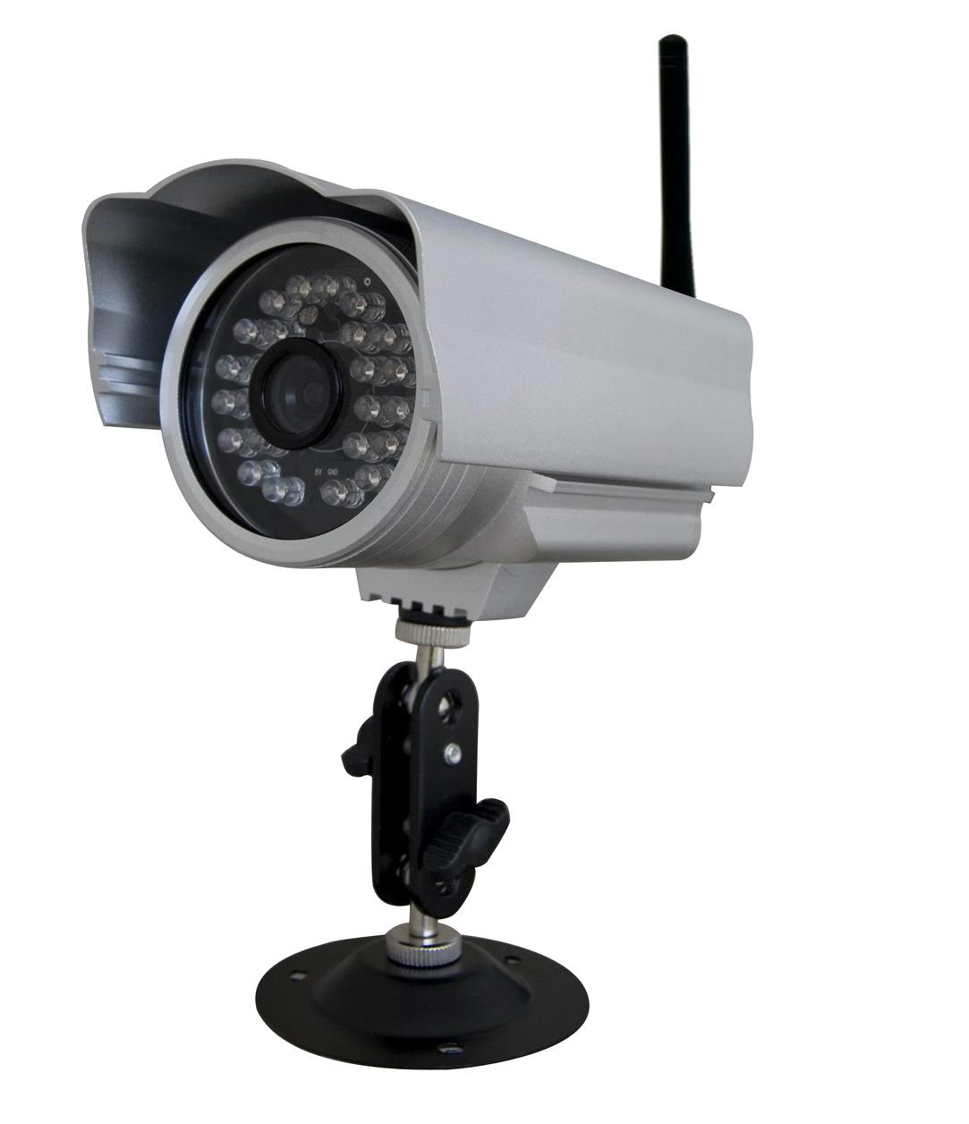 wireless home security cameras for easy installation and excellent coverage. Black Bedroom Furniture Sets. Home Design Ideas